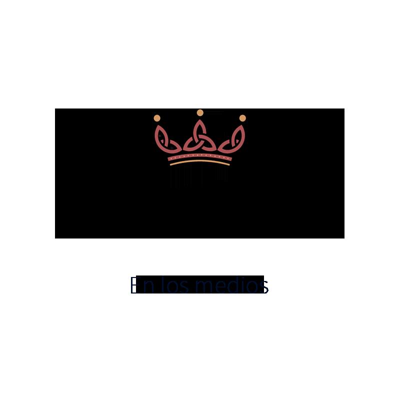 Príncipe de Viana en los medios / Noviembre 2020
