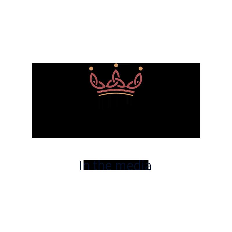 Príncipe de Viana in the media – December 2020